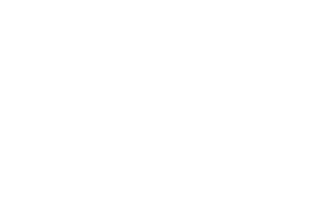 University of Kentucky College of Arts and Sciences