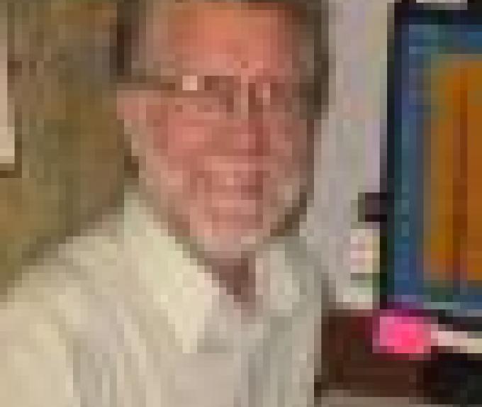 hisposta's picture
